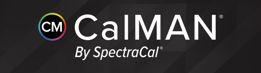 CalMAN Home Enthusiast Discontinued  Special Offers Inside